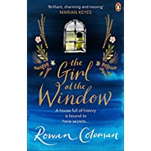 The Girl at the Window