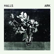 Ark [Vinilo]