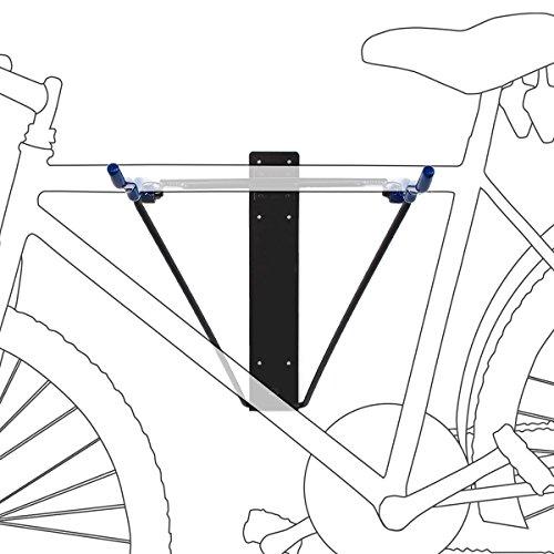 relaxdays-fahrradhalterung-fur-2-fahrrader-fahrradhalter-zur-wandmontage-max-50-kg-hbt-435-x-34-x-67