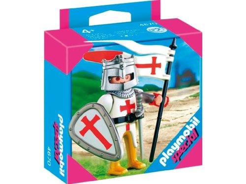 Imagen 1 de Playmobil Cruzado