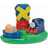 Fisher-Price - Playset Thomas Y Sus Amigos (Mattel Y3049)