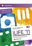 iLife ' 11