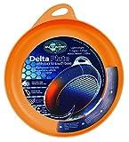 Sea to Summit Delta Teller