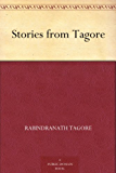 Stories from Tagore (English Edition)