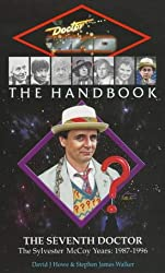 Doctor Who: The Handbook - The Seventh Doctor (Dr Who)