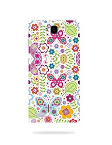 alDivo Premium Quality Printed Mobile Back Cover For Huawei Honor 3C / Huawei Honor 3C Back Case Cover (KT313)