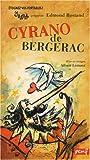 Cyrano de Bergerac - PEMF - 31/10/2001