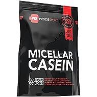 Caseína micelar 1500 g Natural