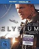 Elysium kostenlos online stream