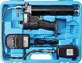 BGS Technic 3175 Pistole