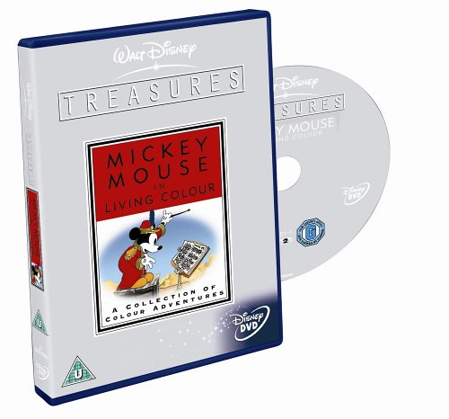 walt-disney-treasures-mickey-in-living-colour-dvd