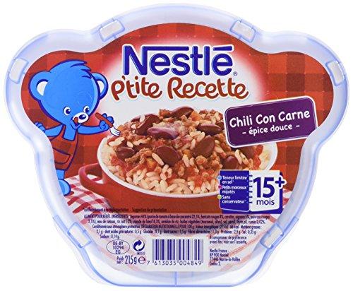 nestle-bebe-ptite-recette-chili-con-carne-assiette-des-15-mois-215g-lot-de-6