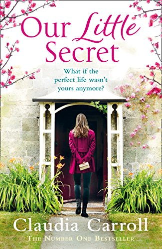 Our Little Secret by [Carroll, Claudia]