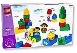 LEGO 5434 - Großer Bauspaß