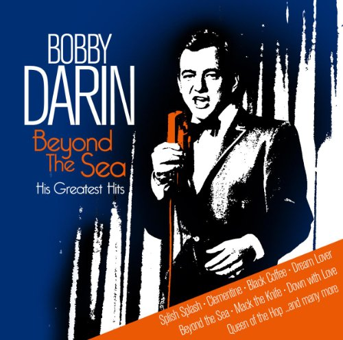 Beyond The Sea - His Greatest Hits (Darin Bobby Mp3)
