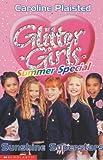 Glitter Girls Sunshine Superstars