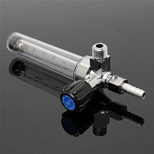 saver-co2-kohlendioxid-druckminderer-minderer-flowmeter-1-25l-min