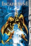 Vision Of Escaflowne, The Volume 2