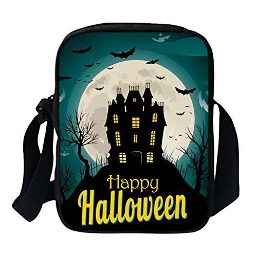 - Kostenlose Halloween Spiele Für Erwachsene