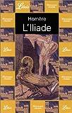L'Iliade - J'ai lu - 09/05/2003