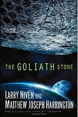 The Goliath Stone Hardcover