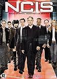 NCIS - Staffel 11 [EU Import mit deutscher Sprache]