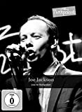 Live At Rockpalast [2 DVDs]