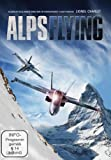 Alps Flying - Various