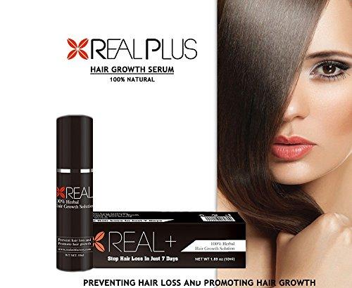 pulverizacion-crecimiento-del-pelo-es-para-la-prevencion-de-la-perdida-de-cabello-y-promover-el-crec