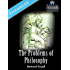The Problems of Philosophy by Bertrand Russell: Vook Classics