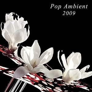 Pop Ambient 2009 [Vinyl LP]