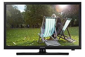 Samsung 59.8 cm (24 inches) LT24E310AR/XL HD Ready LED TV (Black)