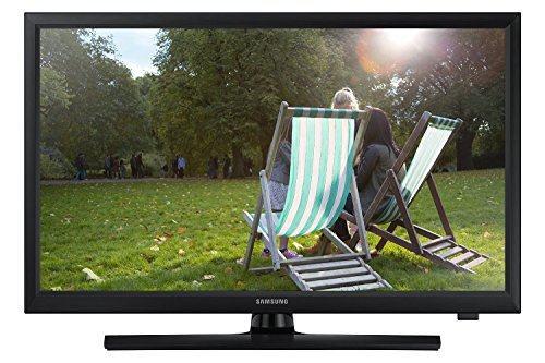 Samsung 59.8 cm (24 inches) LT24E310AR/XL HD Ready LED TV...