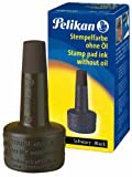 Pelikan 351197 Stempelfarbe 4K