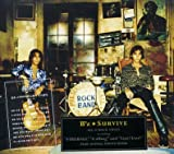 Survive: Best of by Bz (2004-01-29)