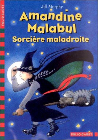 """<a href=""""/node/2658"""">Amandine Malabul : Sorcière maladroite</a>"""
