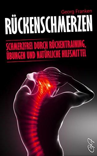 Weitere Meldungen: Deutsche Gesellschaft für Schmerzmedizin e.V.