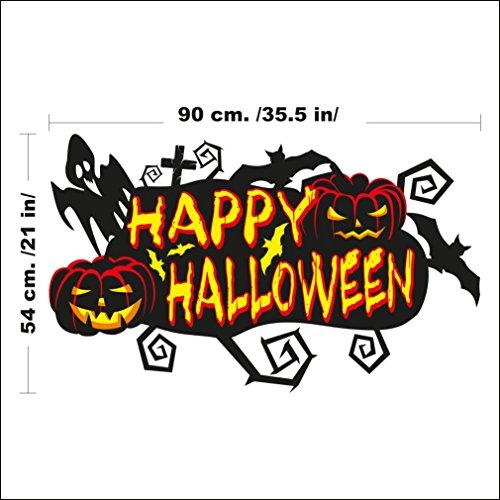 appy Halloween ! (Beste Halloween Perücken)