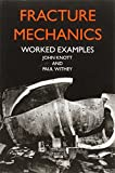Worked Examples in Fracture Mechanics
