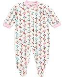 Hudson Baby - Camicia da notte - Bebè - Best Reviews Guide