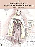 Telecharger Livres Vie du pere Augustin Marie du Tres Saint Sacrement Hermann Cohen Racontee aux enfants (PDF,EPUB,MOBI) gratuits en Francaise