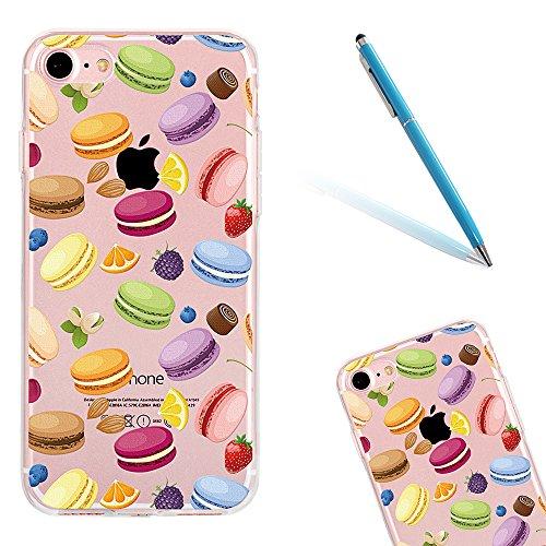 iphone-7-custodia-cover-cltpy-cibo-chic-delizioso-modello-serie-case-in-flessibile-soft-tpu-silicone