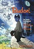 Budori = Gusukô Budori no denki / Gisaburo Sugii, réal. | Sugii, Gisaburo. Metteur en scène ou réalisateur. Scénariste