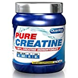 Quamtrax - Pure Creatina - 400 g