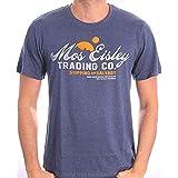 Star Wars T-Shirt Camiseta para Hombre