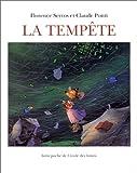 """Afficher """"La tempête"""""""