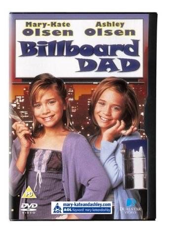 billboard-dad-dvd
