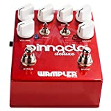 Wampler Pedals Pinnacle Deluxe \