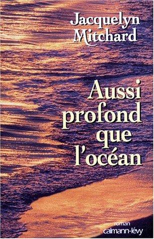 """<a href=""""/node/5967"""">Aussi profond que l'océan</a>"""