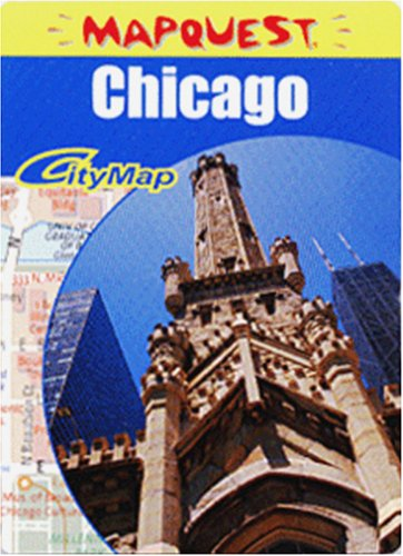 mapquest-chicago-city-map
